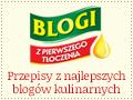Przepisy Kulinarne z najlepszych kulinarnych blog�w