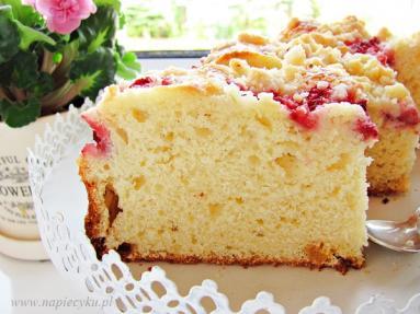 Ciasto Drozdzowe Bez Wyrabiania Wg Ewy Wachowicz