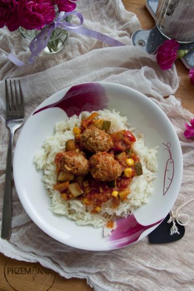Ulubiony Obiad Moich Dzieci