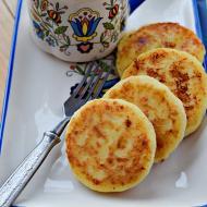 Tydzień Z Kuchnią Rosyjską Przepisy Kulinarne Tydzień Z
