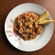Kuchnia Hiszpanska Przepisy Kulinarne Kuchnia Hiszpanska